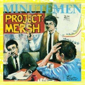 Project:Mersh