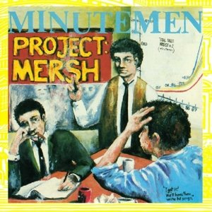 Project:Mersh