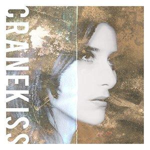 Cranekiss (LP)