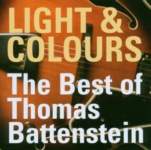 Light+colours