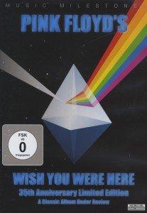 Music Milestones:Wish You Were