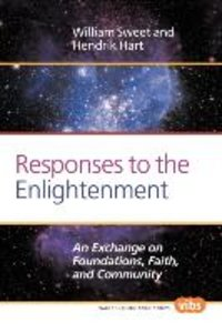 Responses to the Enlightenment: An Exchange on Foundations, Fait