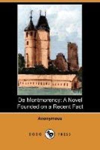 de Montmorency