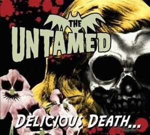 Delicious Death...