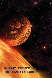 The Planet Explorer