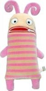 Sorgenfresser, Polli, 42 cm