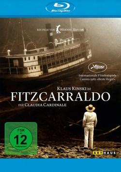 Fitzcarraldo - zum Schließen ins Bild klicken