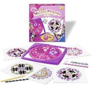 Ravensburger 29738 - Mandala-Designer® Minnie Mouse