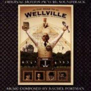 Willkommen in Wellville (OT: T