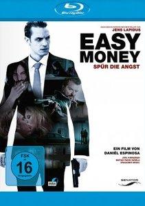 Easy Money BD