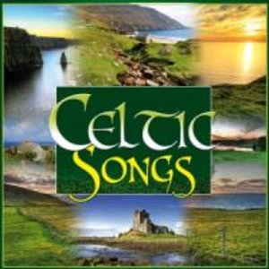 Celtic Songs