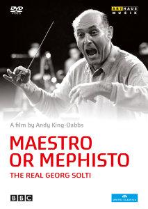 Maestro or Mephisto