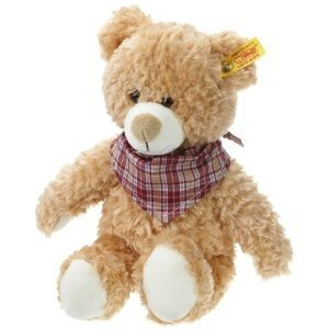 Steiff 22999 - Luise Teddybär, beige, 28 cm
