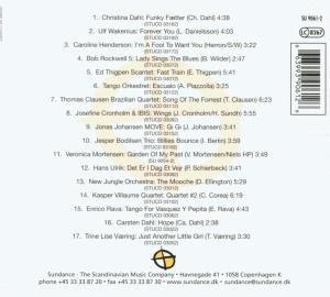 Stunt Records Comp.Vol.12