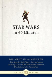 Star Wars in 60 Minuten