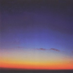 Flying Saucer Attack (LP+MP3)