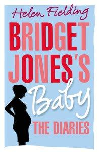 Bridget Jones\'s Baby
