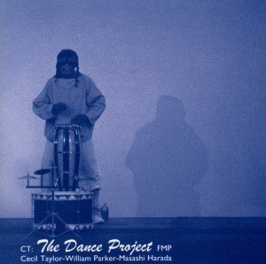 CT-The Dance Project