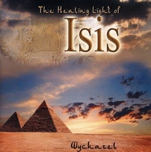 The Healing Light of Isis