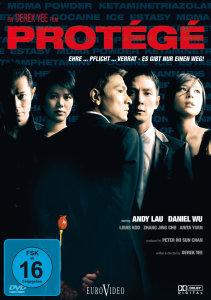 Prot?g? (DVD)