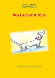Russisch mit Nico