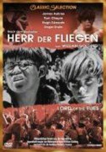 Herr der Fliegen (DVD)