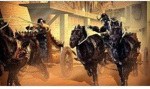 Prince of Persia - Rival Swords (Essentials)