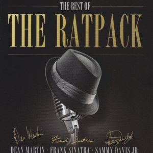 The Best Of The Rat Pack (Live in Japan)