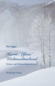 Herrn Alfons' Weihnachtsabend