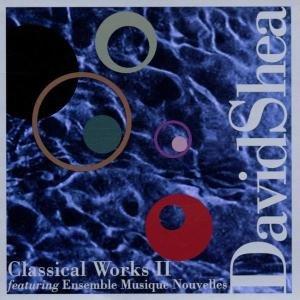 Classical Works Ii