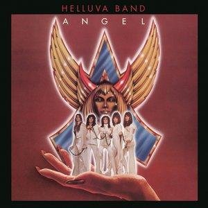 Helluva Band (180 Gr.White Vinyl)