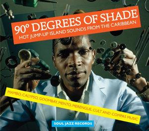 90 Degrees Of Shade(2)