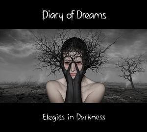 Elegies in Darkness (Deluxe Edition)