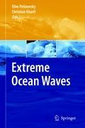 Extreme Ocean Waves - zum Schließen ins Bild klicken