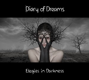 Elegies in Darkness (Deluxe Edition)