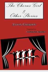 The Chorus Girl & Other Stories