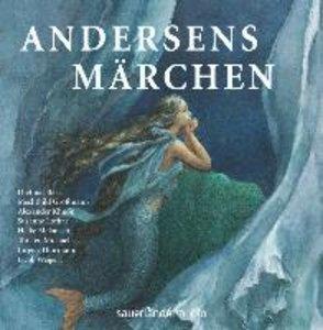 Andersens Märchen