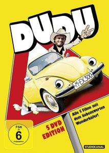 Dudu Edition