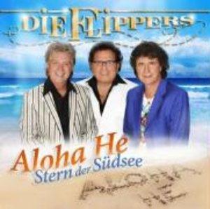 Aloha He - Stern der Südsee