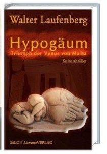 Hypogäum