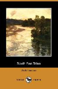 South Sea Tales (Dodo Press)