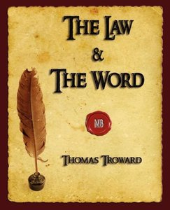 The Law and the Word