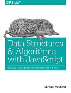 Data Structures and Algorithms with Java