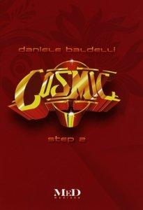 Cosmic: Step 2