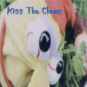 Kiss the Clown