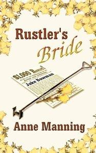 Rustler's Bride