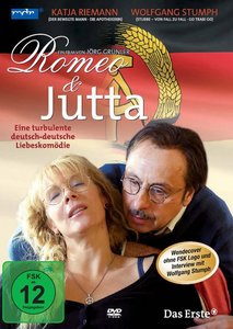 Romeo & Jutta