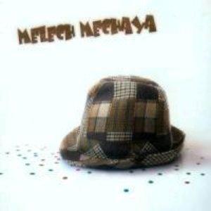 Melech Mechaya (Klezmer)