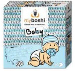 myboshi Baby - Funabashi/Iwaki