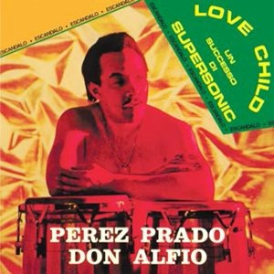 Don Alfio (Deluxe Edition LP+CD)